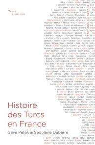 Histoire-des-Turcs-en-France
