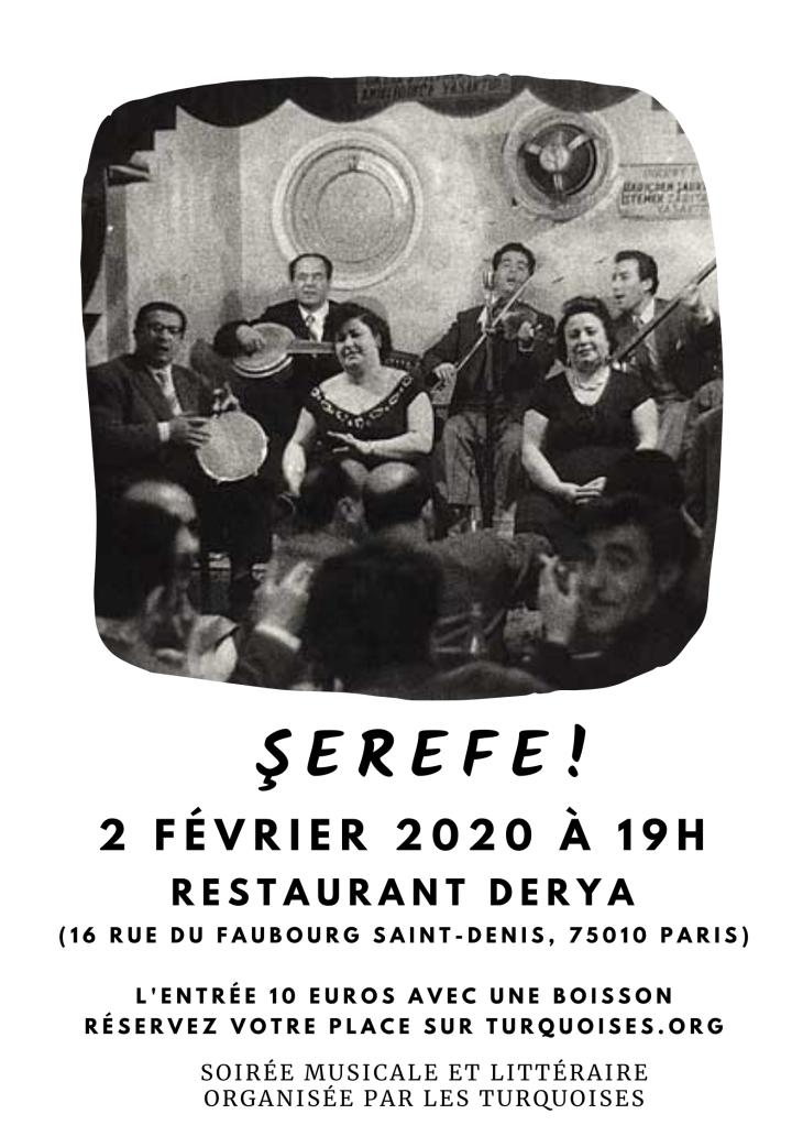SEREFE (1)